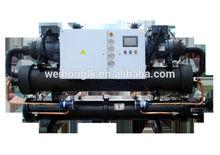 compressor condensing Refrigeration Equipment for cold room