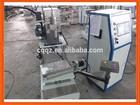 New Model CNC Hot Sale Broom Head Drilling Machine China