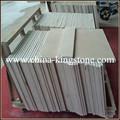 fabricante de china de mármol compuesto precio comprador