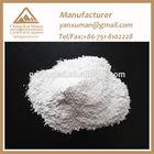 Calcium Fluoride CaF2 Powder, Fluorspar Powder, Miner