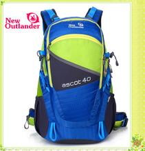 School Bags For Teenagers,Fashion School Bags 2014,Kids School Bags