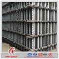 De hormigón de la pared formas/prefabricados de hormigón ligero de la pared de encofrado del sistema