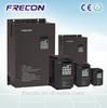 18.5KW water pump inverter high power water solar pv inverter price, looking for distributor in Pakistan