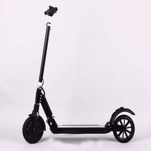 electric motorbikes for kids