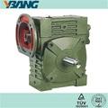 wpwd serie 1500 rpm usato velocità variatore per piccolo motore elettrico