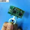 2.4GHz long range smart wireless rf communication module