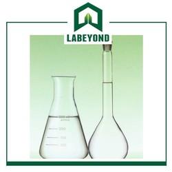 High Purity 99.5% pharma intermediate 1,3-Difluoro Benze