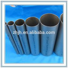 superior ASTM B338 titanium seamless pipe