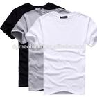 custom gym wear blank xxxl clothing wholesale china alibaba men t shirt