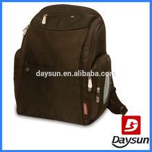 Fashionable Fastfinder Diaper Backpack new design mummy bag