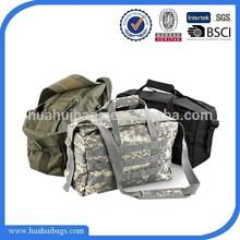Best Multi-colorful Military Camera Bag
