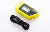 Waterproof Digital Hour Meter for Outboards Quad Bike Motorbike Hay Mower