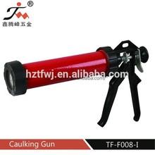air operated caulking gun /copper aluminium expansion joint
