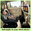 car tablet car holder and tablet pc car holder