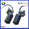 70w bus windscreen doga wiper motor
