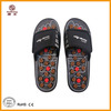 Unisex health care foot massage slipper