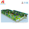 AT07264 amusementang new children kids toy indoor playground for indoor playground