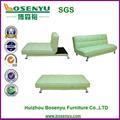 หม้อแปลงเตียงโซฟา, พับเก้าอี้เตียงโซฟา, เตียงโซฟาราคาถูก