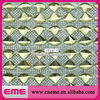 /product-gs/20-40cm-diomand-shape-gem-clear-crystal-hot-fix-rhinestone-mesh-for-shoes-decoration-60023523061.html