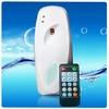 Airwick Air Freshener Remote Control Dispenser
