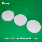 Dental Ceramic Blocks Zirkon Zahn system zirconia blocks