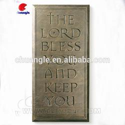 Christian Gifts , Christian Craft , Christian Souvenir
