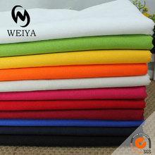 100% cotton linen fabric wholesale