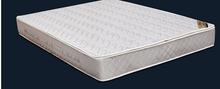 Garland / Natural 3E coir mattress / independent pocket spring / zero formaldehyde environmental Simmons / Flex both sides with