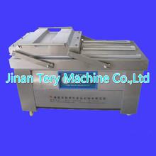 2015 industrial máquina moedor de carne