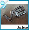 customized car plastic badge emblems aluminum sticker abs V8 chrome emblem