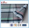hot sale 100% cotton poplin fabric