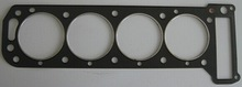 cylinder head gasket for OPEL X20XE V X20XE R OEM:09129038 9118313 5607427