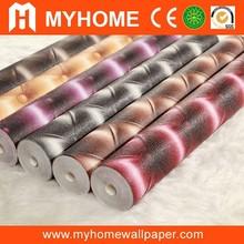 54802 washable paint wallpaper eco friendly