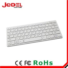 Wholesale silm wireless keyboard for tablet pc /Laptop /Computer