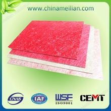 Factory wholesale thermal insulation boards nails (MJ-301)