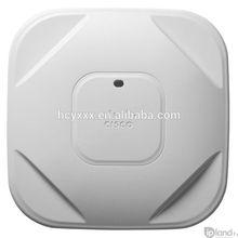 Original Cisco access point indoor network device AIR-SAP1602I-C-K9 1 year warranty