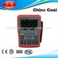 Preço de promoção UTD1202C osciloscópio de armazenamento digital de bom preço