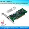 Intel 82545 8490MT gigabit pci rohs network adapter drivers