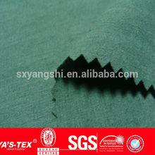 4 way stretch yarn-dyed nylon spandex fabric,spandex yarn-dyed fabric ,yarn dyed lycra fabric