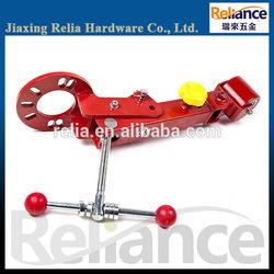Fender Roller, Car Repair Tool