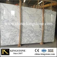 Popular arabescato carrara marble different types