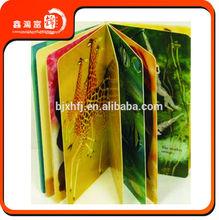 sell unique custom coloring wholesale bulk children books