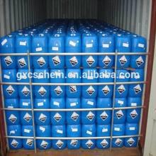 phosphoric acid 85% food grade for pharma use