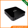 Amlogic 8726 MX TV Box Dual Core Mx Android Smart Tv Box Android 4.2 XBMC perfect support