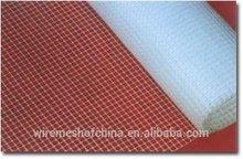 high quality fiberglass mesh made in anping ying hang yuan factory
