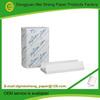 Cheap C fold paper towels