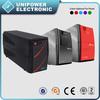 New design portable battery backup eco mini ups 12v for router
