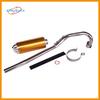 China new style hot sale atv exhaust muffler