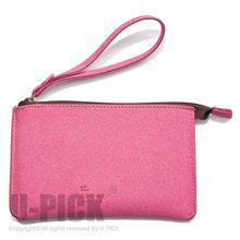 UPICK Nice Design Lady Coin Purse Bag