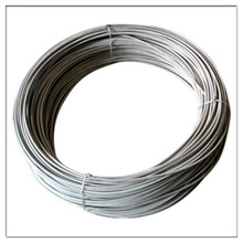Nichrome Resistance Wire, 24 AWG (gauge), 30ft for Foam Cutting, Sealing, etc